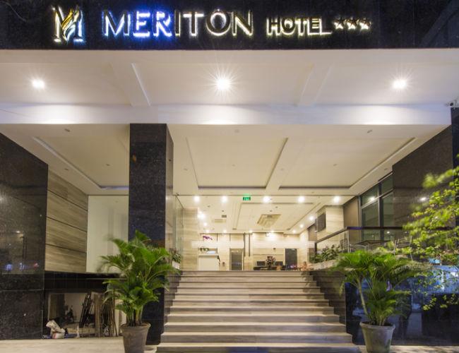 khách sạn tốt ở nha trang