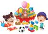 Wowpik Thế giới đồ chơi xịn cho bé